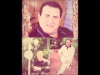 Aram Asatryan -Sharan // Audio // © 1991