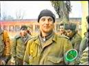 276 МСП (Мотострелковый полк) после штурма г. Грозный