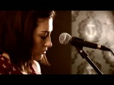 Let Her Go - Passenger (Boyce Avenue feat. Hannah Trigwell acoustic cover) on Spotify &amp Apple