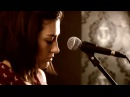 Let Her Go - Passenger (Boyce Avenue feat. Hannah Trigwell acoustic cover) on Spotify Apple