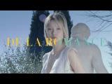 De La Romance - Crazy Moon (Official Video)
