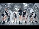Girls' Generation 소녀시대 'The Boys' MV (KOR Ver.)