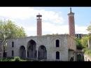 ВВС Отдых в зоне риска Страны которых нет Нагорный Карабах Aзербайджан
