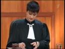 Федеральный судья выпуск 151 Козлов 2008 2009