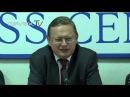 Делягин - Кавказский террор продолжается