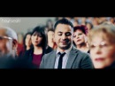 Mher - Verjin Zang Armenian Pop HF Premiere Full HD