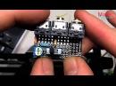 Collin's Lab Monotron Hacking