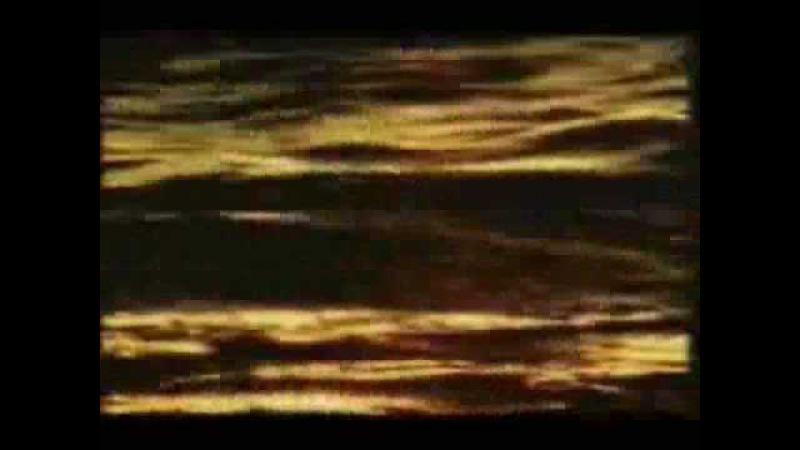 Rare Arts - Boriqua Posse (synclav smooth Mix), Strictly Rhythm 1991