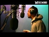 Wiley freestyle - UK GRIME - westwood