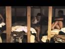 Цель вижу. 2014 Новинка, Военная драма, смотреть фильм онлайн