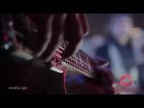 Петр Елфимов - Yesterday (Легенды Live) 2014 #елфимов