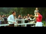 Ип Ман. Вин Чун против Бокса