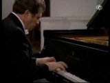 Emil Gilels - Mozart - Six Variations on Salve tu Domine, K 398