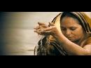 ANHIDEMA Nirvana feat Kalpana Sethi Eddy De VEGA