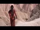 Иисус Христос -Суперзвезда - Jesus Christ Superstar 1973