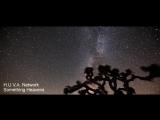 H.U.V.A. Network - Something Heavens