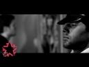 DJ Vini feat. Eva Bristol - Don't be shy