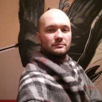 Maksimus Tiunoff