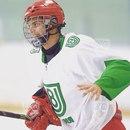 Иван Ковалёв фото #10