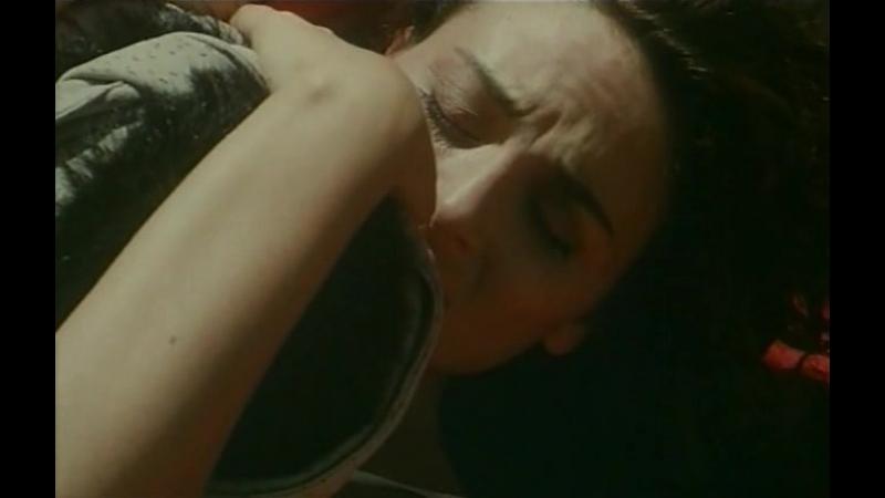 🐱 Китайская камасутра Chinese Kamasutra 1993 DVDRip  » онлайн видео ролик на XXL Порно онлайн