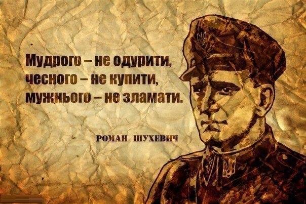 Руская домаха онлайн бесплатно фото 344-934