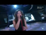 Francesca Michielin - Someone like you (X Factor 2011)