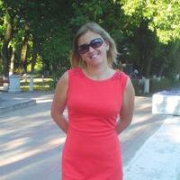 Ирина Балакшина
