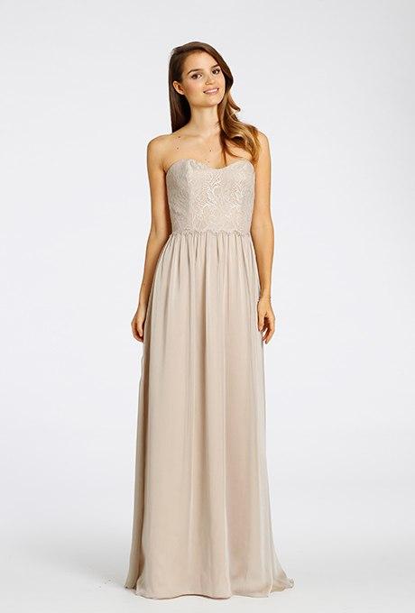 SoyplJnmWc - Золотое свадебные платья для подружек невесты: металлический блеск гламура (30 фото)