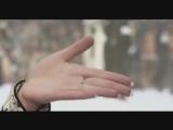 Л.УСПЕНСКАЯ-СОНЬКА ЗОЛОТАЯ РУЧКА монтаж НЕЛИКС МУРАВЧИК
