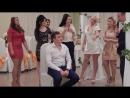 кража невесты))