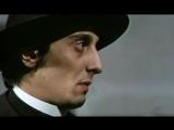СОБСТВЕННОСТЬ БОЛЬШЕ НЕ КРАЖА (1973) - драма, комедия. Элио Петри