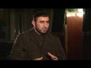 Дудургов Муса Мухьаммад пайхамарах лаьца дувцар