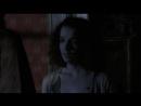 7baRu_prizraki-doma-vinchesterov--haunting-of-winchester-house-2009-dvdrip_1316566