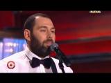 Семен Слепаков - Игорь надо поГаварить