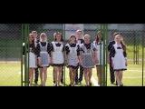 1 школа- выпускной 2015- клип под песню-Районы, кварталы