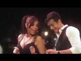 Saad Lamjarred Sofia Mountassir - Sa3a Sa3ida (Music Video) _ سعد لمجرد و صوفيا منتصر - ساعة سعيدة
