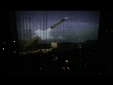 Nine Inch Nails_ Beside You In Time Extended Trailer [HD]