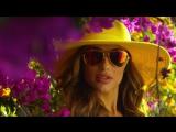 Behind The Scenes of Miss October 2015 Ana Cheri Playboy|vk.com/luxury_msk