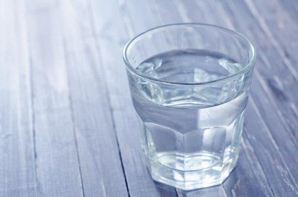 Kışın Su İçmek Ne Kadar Önemli