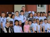 выпускной - 4