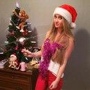 Lera Sutyrina фото #38