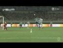 Juventus - Lazio 2-0, M. Mandžukić 1-0, 69, 08.08.2015. HD