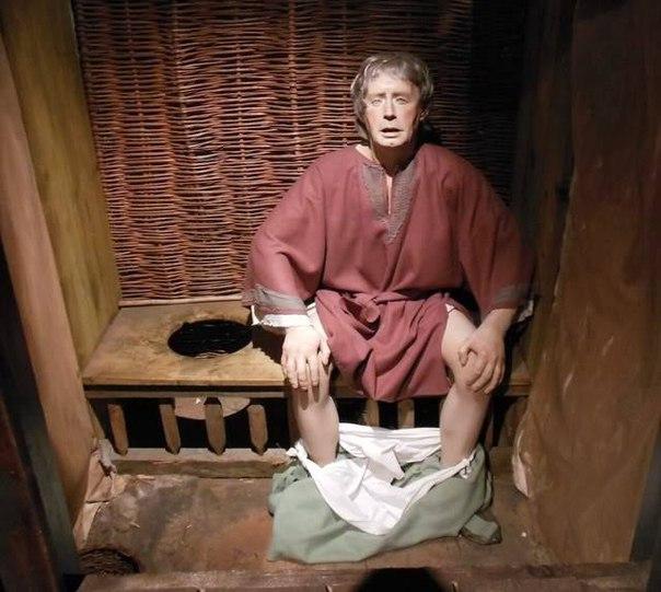 Смотреть порно в стиле римского времени 25 фотография