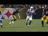NFL.2015.W13.06.12.2015.Colts.@.Steelers.720p RU (36th studio) (1)-002
