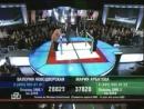 К барьеру: валерия новодворская vs мария арбатова (30102008)