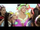 Оля Полякова - Первое лето без Него Эротический клип секс клип Новинка 2016 секси эротика секс порно porn xxx porno sex clip 201