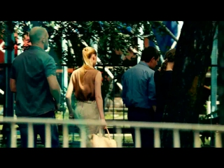 Лера, Игорь, Вика, Даня и Жека - Как нет?.. А если они откроют?..