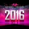 Vandal'z Records