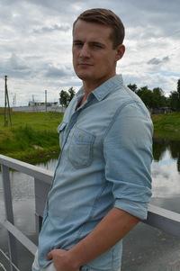 Андрей Созонов