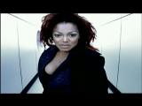 Джанет  Джексон Janet Jackson - I Get Lonely..HD 720 клип